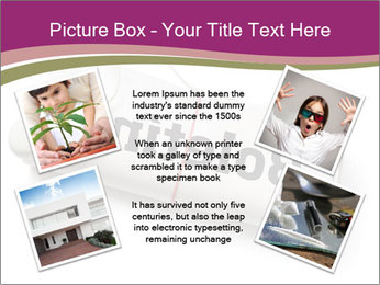 0000075725 PowerPoint Templates - Slide 24