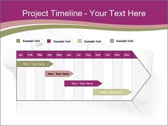 0000075725 PowerPoint Templates - Slide 25