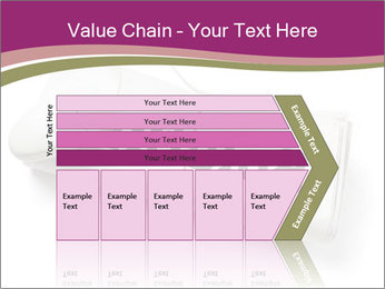 0000075725 PowerPoint Templates - Slide 27