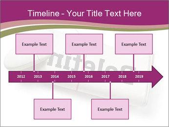 0000075725 PowerPoint Templates - Slide 28