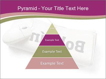 0000075725 PowerPoint Templates - Slide 30