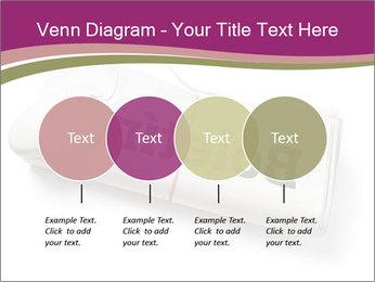 0000075725 PowerPoint Templates - Slide 32