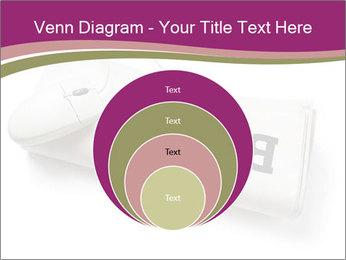 0000075725 PowerPoint Templates - Slide 34