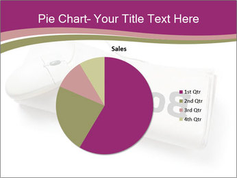 0000075725 PowerPoint Templates - Slide 36