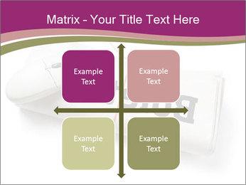 0000075725 PowerPoint Templates - Slide 37