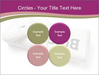 0000075725 PowerPoint Templates - Slide 38