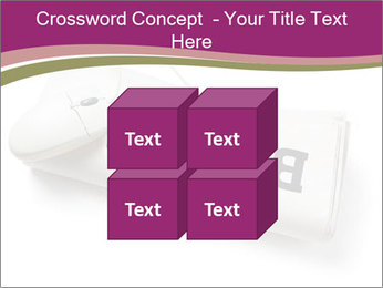 0000075725 PowerPoint Templates - Slide 39
