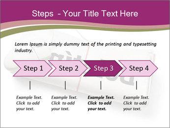 0000075725 PowerPoint Templates - Slide 4