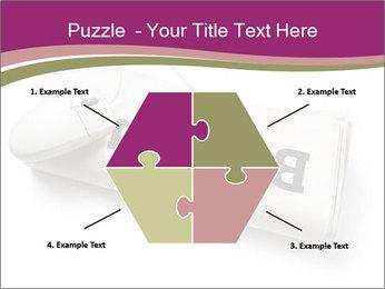 0000075725 PowerPoint Templates - Slide 40