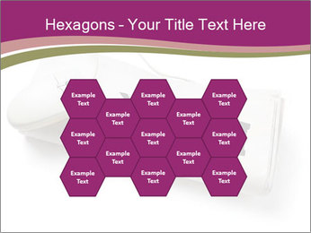 0000075725 PowerPoint Templates - Slide 44