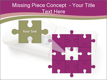 0000075725 PowerPoint Templates - Slide 45