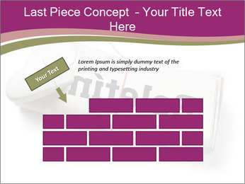 0000075725 PowerPoint Templates - Slide 46