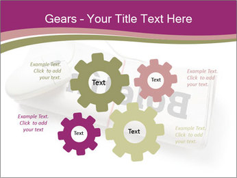 0000075725 PowerPoint Templates - Slide 47