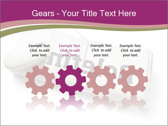 0000075725 PowerPoint Templates - Slide 48