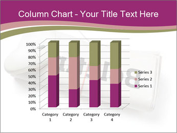 0000075725 PowerPoint Templates - Slide 50