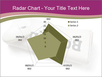 0000075725 PowerPoint Templates - Slide 51