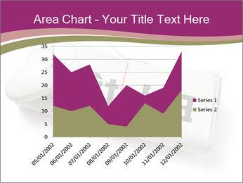 0000075725 PowerPoint Templates - Slide 53