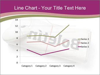 0000075725 PowerPoint Templates - Slide 54