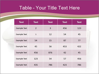 0000075725 PowerPoint Templates - Slide 55