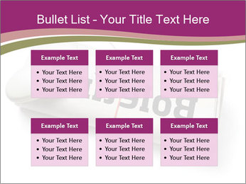 0000075725 PowerPoint Templates - Slide 56