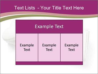 0000075725 PowerPoint Templates - Slide 59