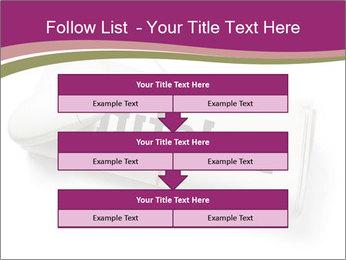 0000075725 PowerPoint Templates - Slide 60