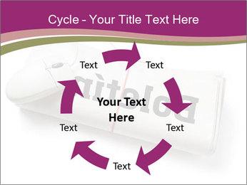 0000075725 PowerPoint Templates - Slide 62