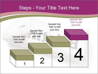 0000075725 PowerPoint Templates - Slide 64