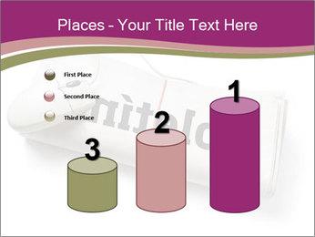 0000075725 PowerPoint Templates - Slide 65
