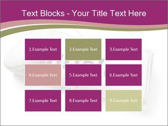 0000075725 PowerPoint Templates - Slide 68