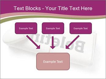 0000075725 PowerPoint Templates - Slide 70