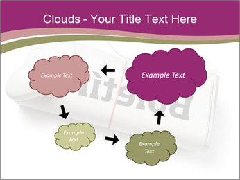 0000075725 PowerPoint Templates - Slide 72