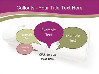 0000075725 PowerPoint Templates - Slide 73