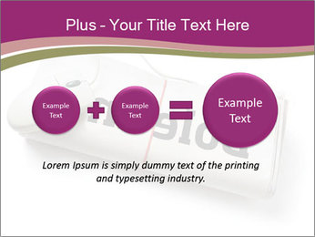 0000075725 PowerPoint Templates - Slide 75