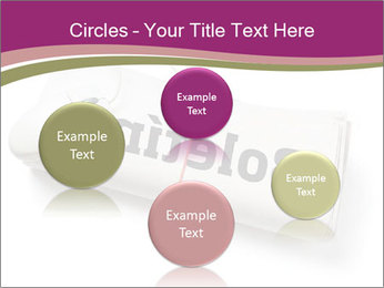 0000075725 PowerPoint Templates - Slide 77