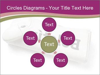 0000075725 PowerPoint Templates - Slide 78