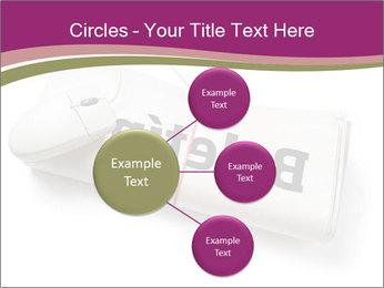 0000075725 PowerPoint Templates - Slide 79