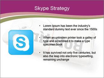 0000075725 PowerPoint Templates - Slide 8