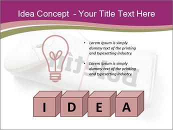 0000075725 PowerPoint Templates - Slide 80