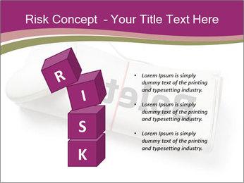 0000075725 PowerPoint Templates - Slide 81