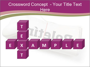 0000075725 PowerPoint Templates - Slide 82