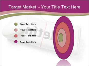 0000075725 PowerPoint Templates - Slide 84