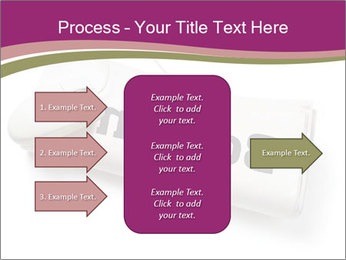 0000075725 PowerPoint Templates - Slide 85