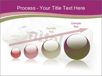 0000075725 PowerPoint Templates - Slide 87