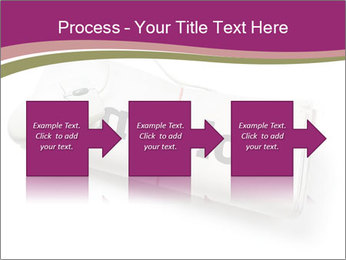 0000075725 PowerPoint Templates - Slide 88