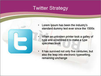 0000075725 PowerPoint Templates - Slide 9