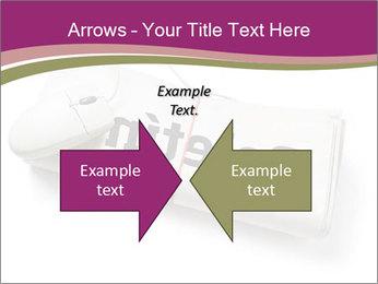 0000075725 PowerPoint Templates - Slide 90