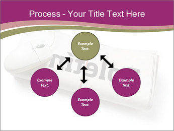 0000075725 PowerPoint Templates - Slide 91