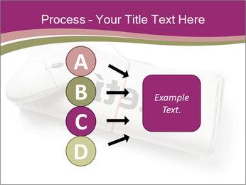 0000075725 PowerPoint Templates - Slide 94