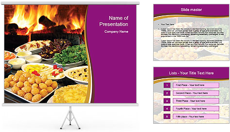0000075726 PowerPoint Template